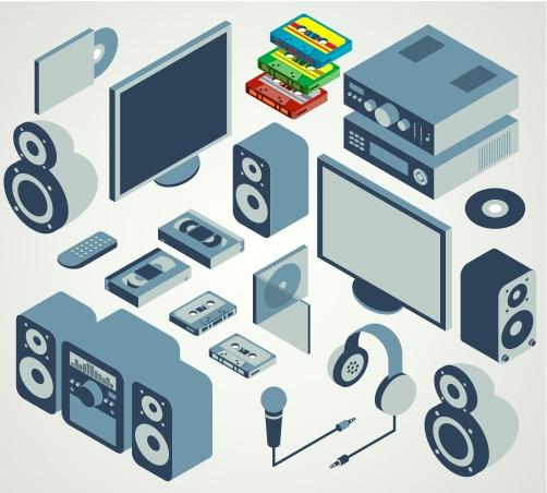 home automation system design austin