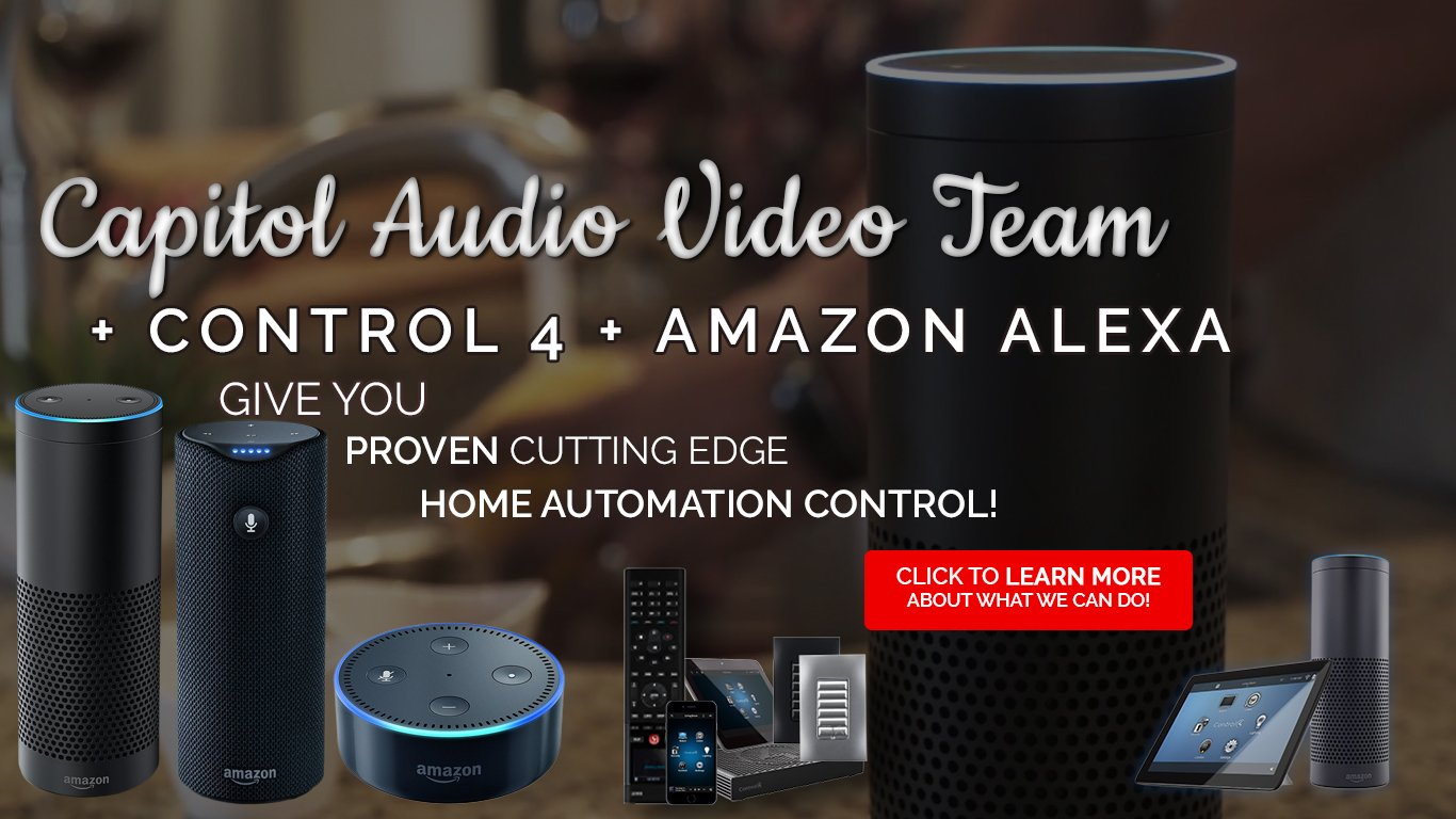Austin Home Automation Systems Company Design Theatre Pre Wiring Retrof Other Ways That We Separate Ourselves From Professional Audio Video Companies